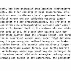 q_papier_edition_rot_020601_05