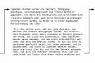 q_papier_edition_rot_020601_02