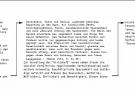 q_papier_edition_rot_020601_04