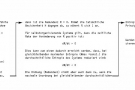 q_papier_edition_rot_020601_07