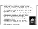 q_papier_edition_rot_020601_08