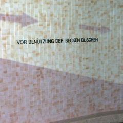 saunaordnung_021117_01
