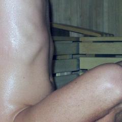 saunaordnung_021117_05