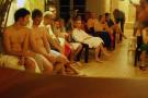 saunaordnung_021117_06