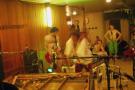 saunaordnung_021117_14