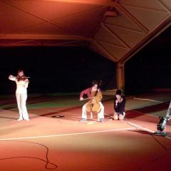deuce_tennis_platz_experiment_030523_10