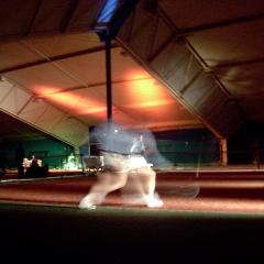 deuce_tennis_platz_experiment_030523_13