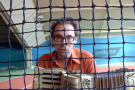 deuce_tennis_platz_experiment_030523_01