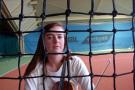deuce_tennis_platz_experiment_030523_03