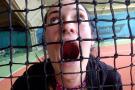 deuce_tennis_platz_experiment_030523_06