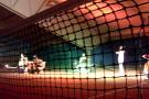 deuce_tennis_platz_experiment_030523_07