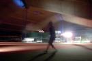 deuce_tennis_platz_experiment_030523_14