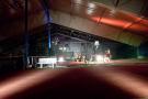 deuce_tennis_platz_experiment_030523_17