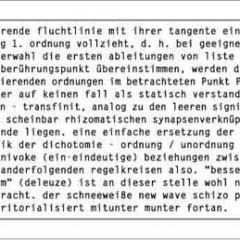 q_papier_edition_orange_030601_05