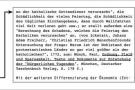 q_papier_edition_orange_030601_03