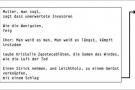 q_papier_edition_orange_030601_06