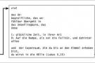 q_papier_edition_orange_030601_07