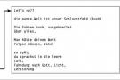 q_papier_edition_orange_030601_09