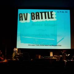 av_battle_040520_01