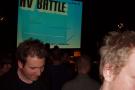av_battle_040520_16