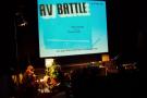 av_battle_040520_17