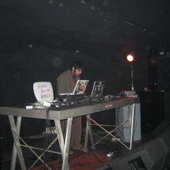 cock_rock_disco_050209_03