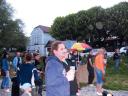 beach_party_050514_01