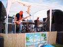 beach_party_050514_04