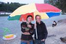 beach_party_050514_07