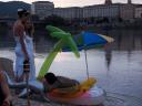 beach_party_050514_10