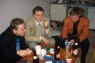 casino_051129_04