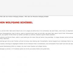 mir_schweigen_fuer_kanzler_060901_08