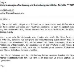 mir_schweigen_fuer_kanzler_060901_12