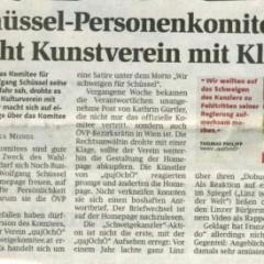mir_schweigen_fuer_kanzler_060901_13