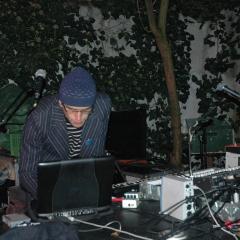 backyard_ghetto_fest_061123_08