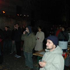 backyard_ghetto_fest_061123_09