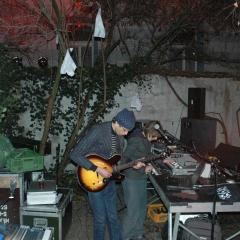 backyard_ghetto_fest_061123_11