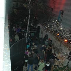 backyard_ghetto_fest_061123_15