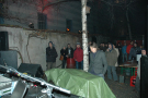 backyard_ghetto_fest_061123_06