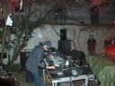 backyard_ghetto_fest_061123_07