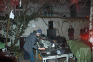 backyard_ghetto_fest_061123_07