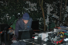 backyard_ghetto_fest_061123_08