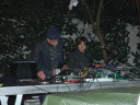 backyard_ghetto_fest_061123_10