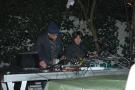 backyard_ghetto_fest_061123_10