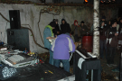backyard_ghetto_fest_061123_12