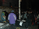 backyard_ghetto_fest_061123_13