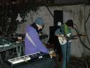 backyard_ghetto_fest_061123_14