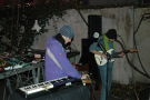 backyard_ghetto_fest_061123_14