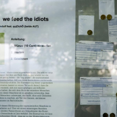 we_feed_the_idiots_070411_05