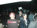 extra_action_at_kapu_open_air_party_070420_08